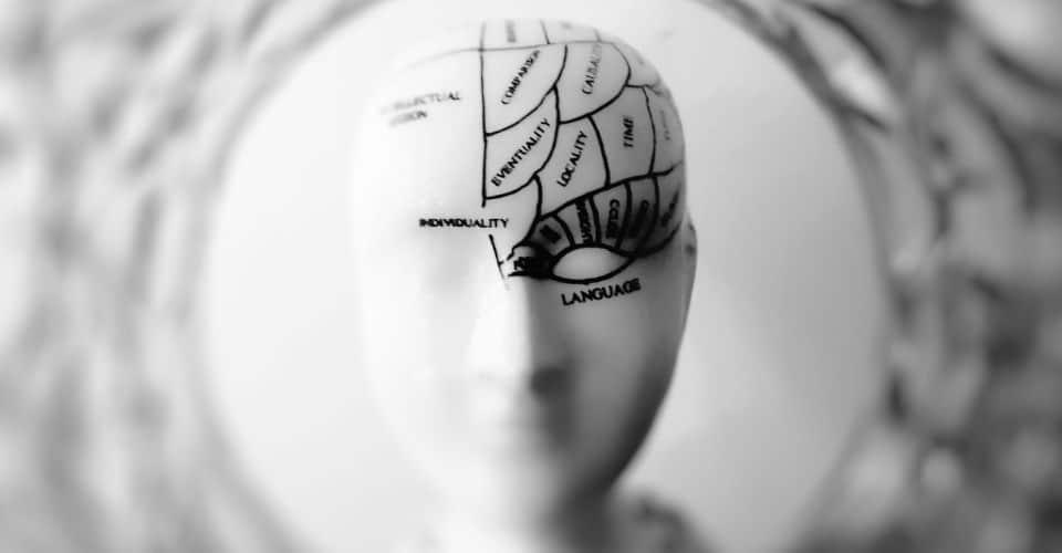 Rouw bij mensen met een Niet Aangeboren Hersenletsel (NAH)